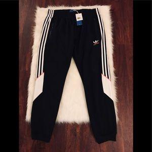 Adidas Teorado pants
